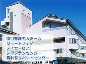 whiteichikawa